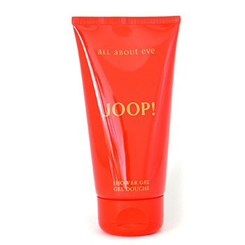 JoopAll About Eve Shower Gel 150ml/5oz
