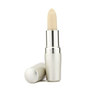 ShiseidoThe Skincare Protective Lip Conditioner SPF10 4g/0.14oz