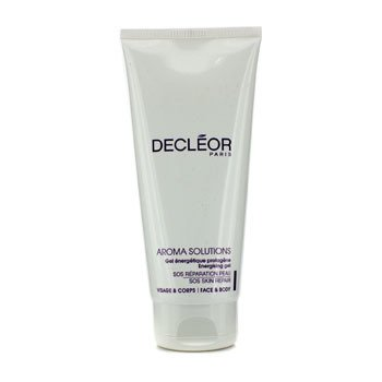 DecleorProlagene Gel For Face and Body (Salon Size) 200ml/6.7oz