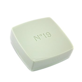 ChanelNo.19 Bath Soap 150g/5.3oz