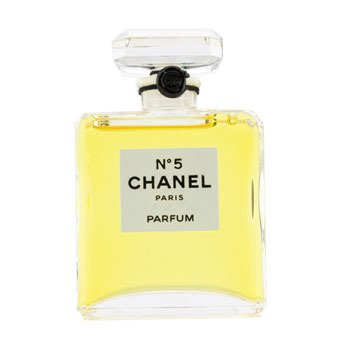 ChanelNo.5 Parfum 30ml/1oz