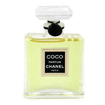 ChanelCoco Parfum 7.5ml/0.25oz