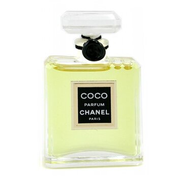 ChanelCoco Parfum 15ml/0.5oz