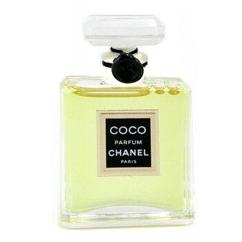 ChanelCoco Parfum 15ml/0.5oz