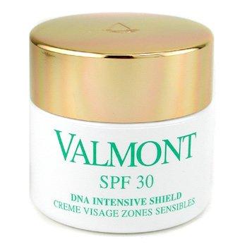 Valmont-DNA Intensive Shield SPF 30