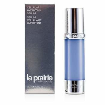 La Prairie-Cellular Hydrating Serum