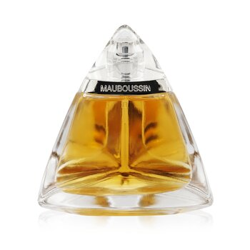 MauboussinEau De Parfum Spray 100ml/3.3oz