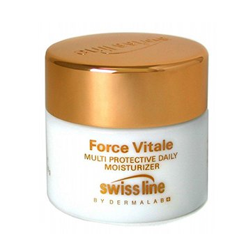 Swissline-Force Vitale Multi Protective Daily