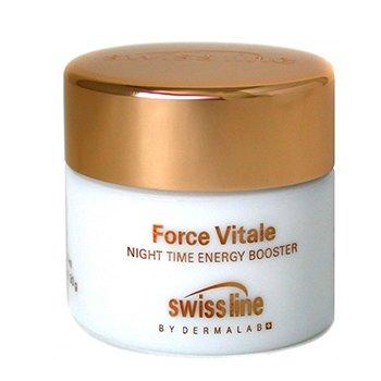 Swissline-Force Vitale Energy Booster
