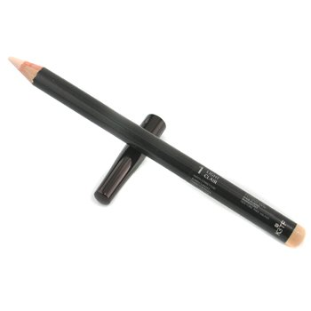 Shiseido Lápis corretivo The Makeup Corrector Pencil - 1 Light 1.4g/0.04oz