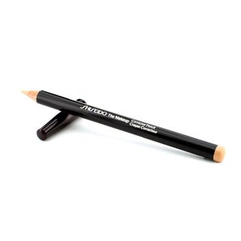 Shiseido-The Makeup Corrector Pencil - 2 Medium