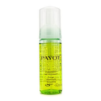 PayotEspuma de limpeza Purement 150ml/5oz