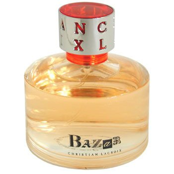Christian Lacroix Bazar Eau De Parfum Spray  100ml/3.3oz