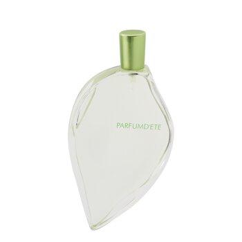 KenzoParfum D'Ete Eau De Parfum Spray 75ml/2.5oz