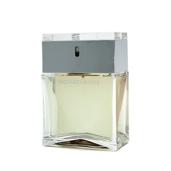 Michael KorsEau De Parfum Spray 50ml/1.7oz