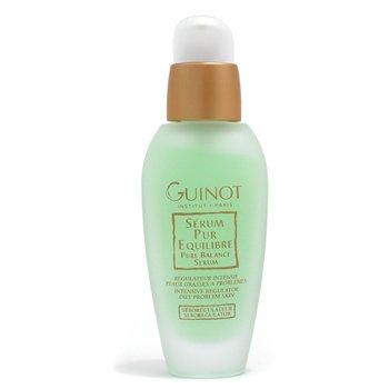 Guinot-Pure Balance Serum