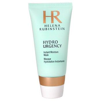 Helena Rubinstein-Hydro Urgency Mask
