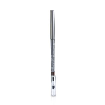 Clinique Quickliner For Eyes - 03 Roast Coffee  0.3g/0.01oz