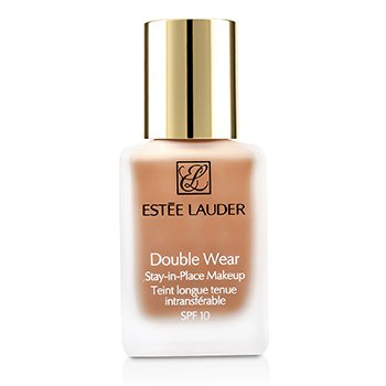 Estee LauderDouble Wear Stay In Place Makeup SPF 1030ml/1oz