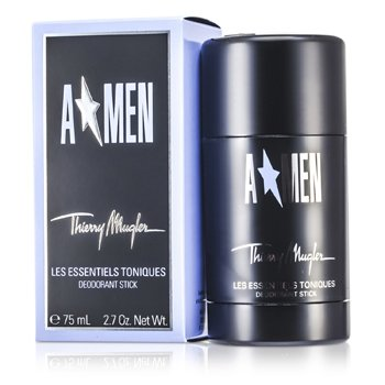 Thierry Mugler A*Men Deodorant Stick  75g