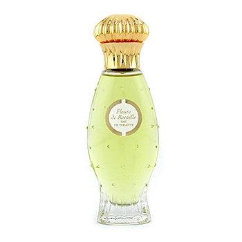 Caron-Fleur De Rocaille Edt Spray