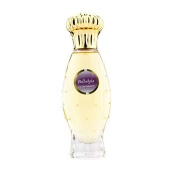 Caron-Bellodgia Eau De Toilette Spray