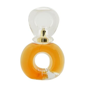 Bijan Bijan Eau De Toilette Spray 75ml/2.5oz