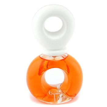 Bijan-Bijan Eau De Toilette Spray