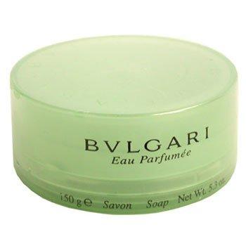 Bvlgari-Eau Parfumee Savon Boite