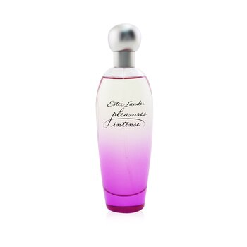 Estee LauderPleasures Intense Eau De Parfume Spray 100ml/3.3oz