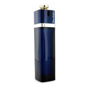 Christian Dior-Addict Eau De Parfum Spray