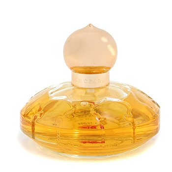 Chopard Casmir Eau De Parfum Spray  100ml/3.3oz