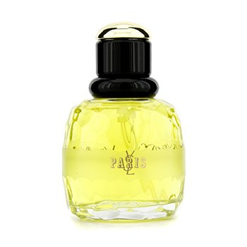 Yves Saint Laurent Paris Eau De Parfum Spray  50ml/1.7oz