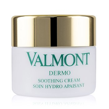 ValmontSoothing Crema Calmante 50ml/1.7oz