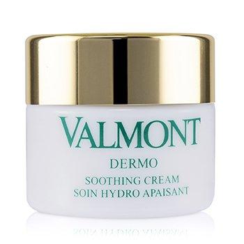 ValmontSoothing Crema Calmante 50ml/1.7oz