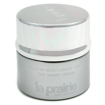 La PrairieCellular Smart Cream 30ml/1oz