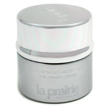 La PrairieCellular Smart Cream 30ml/1oz