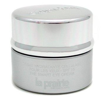 La Prairie-Cellular Smart Eye Cream
