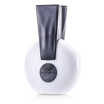 Coty Exclamation Cologne Spray 50ml/1.7oz
