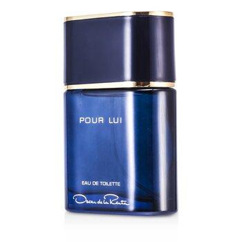 Купить Pour Lui Туалетная Вода Спрей 90ml/3oz, Oscar De La Renta