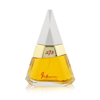 Fred Hayman Fred Hayman 273 Eau De Parfum Spray  75ml/2.5oz