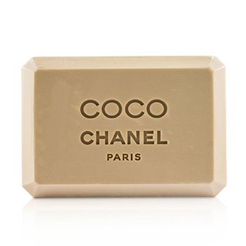 ChanelCoco ����� �� ���� 150g/5.3oz