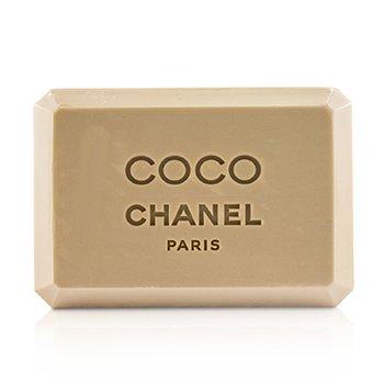 ChanelCoco Sabun Untuk Mandi 150g/5.3oz