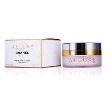 Chanel Allure ���� ��� ���� 200ml/6.8oz