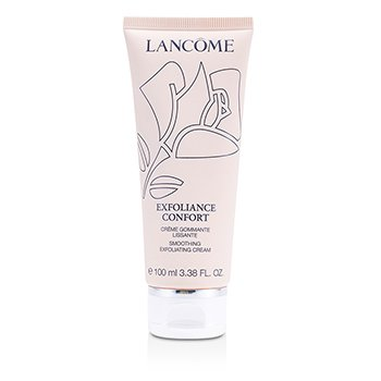 LancomeExfoliance Confort 100ml/3.3oz