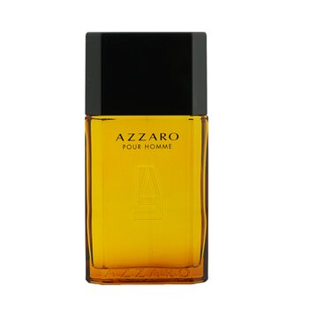AzzaroAzzaro Eau De Toilette Spray 50ml/1.7oz