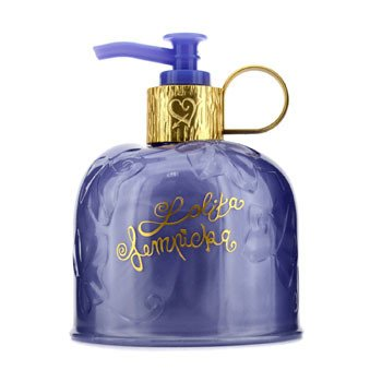 Lolita LempickaPerfumed Foaming Gel 300ml/10oz