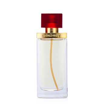 Elizabeth ArdenArden Beauty Eau De Parfum Spray 30ml/1oz