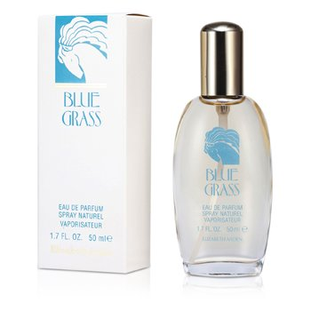 Elizabeth ArdenBlue Grass Eau De Parfum Spray 50ml/1.7oz