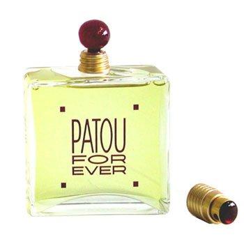 Patou Forever Eau De Parfum Spray Jean Patou Patou Forever Парфюмированная Вода Спрей 50ml/1.7oz